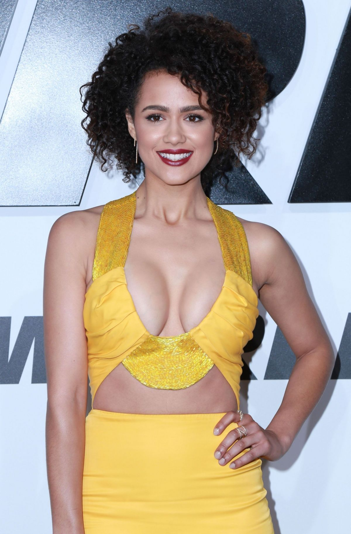 nathalie-emmanuel-at-furious-7-premiere-in-hollywood_1