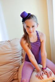 Candydoll Laura B / Vipergirls Laurab Candydoll Model