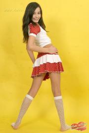 Anita-Model Archives » Art Models Blog