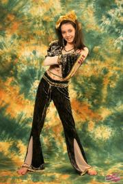 Candydoll Anita D Model   Video Bokep Ngentot