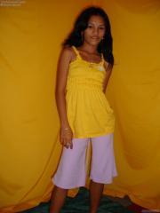 Clarissa-Model.com - Page 2