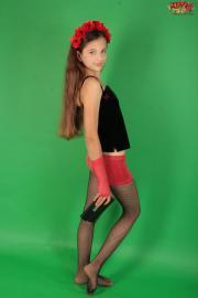 Party-Models - Daniele IV - Set 598 - x70