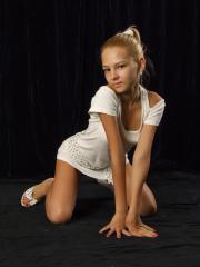 Vladmodels - Tanya y157 - Page 5