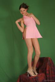 FF-Models Sandra Orlow - Set 215 x 176