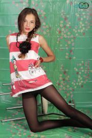 NEWSTAR-DANIELE DANIELE IV - SET 359 69P | Free hot girl pics