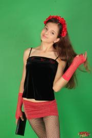 Party-Models Party Models - Daniele IV - Set 598 - x70
