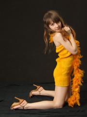Vlad Models : Vlad Models Stock Pictures, Royalty-free