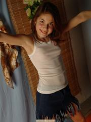 LINDA-MODELNET LINDA MODEL - SET 19 45P   Free hot girl pics
