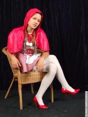VladModels Kristina - Y165_023 (x82) 1600x1200