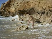 Cindy-Beach-Life-10000px-%2805.08.2016%29-h6txn93eyx.jpg
