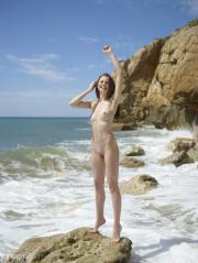 Cindy-Beach-Life-10000px-%2805.08.2016%29-h6txnj3a3o.jpg