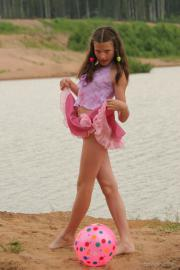 FF-Models Sandra Orlow - Set 141