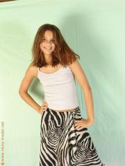 IMX.to / Nicky-Model.net Nicky Aka Sweet Susanna - Set 23