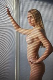 Svenja Von Wrese Playboy
