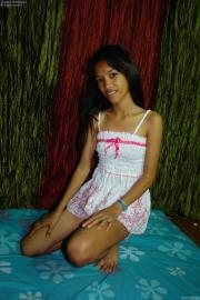 CLARISSA-MODEL CLARISSA - SET 140 | Free hot girl pics