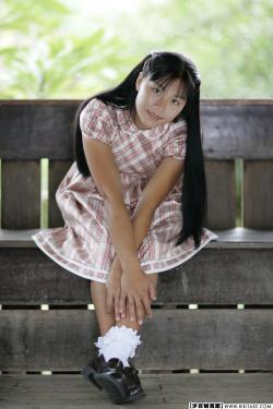 rika nishimura girlscv 4