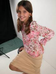 Nicky-Model Nicky-Model - Nicky aka Sweet Susanna - Set