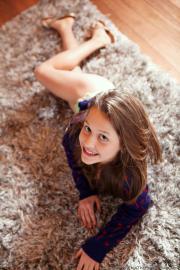 WALS JESSIE - SET 1 55P | Free hot girl pics
