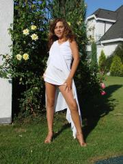 MargiePlay Katarina - Set 063