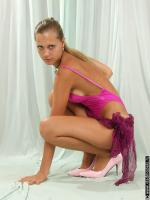 VladModelsru Irina y038 set 052  NoNude Site