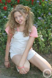 PR-MODELS EVIE - SET 147 - 55P | Free hot girl pics