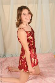 Linda_JolieFlirt Model Skype - Beautiful Women Model | The
