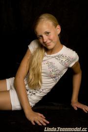 Teenmodel.cc - Linda model collection • NoNude Models