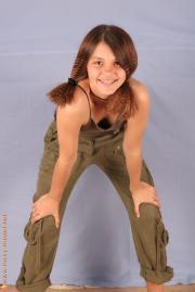 Nicky-Model.net Nicky-Model - Nicky aka Sweet Susanna