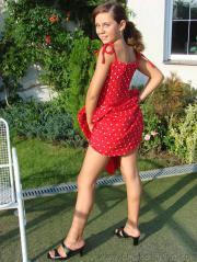 MARGIEPLAY KATARINA - SET 067 | Free hot girl pics