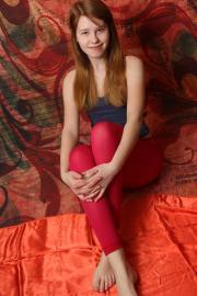 Vipergirls.to Artmodelingstudios : ARTMODELINGSTUDIOS