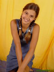 Nicky-Model Sweet Susanna - Set 96 - x34