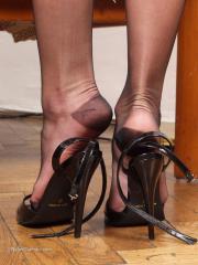 Nylon Glamour - Evita 04