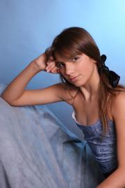 PR-Models Bella Model Set 105 x55