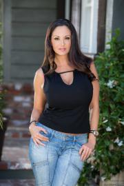 Stay away from my daughter: part 2 keiran lee & ava addams