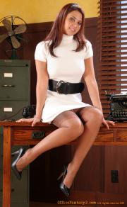 Office Fantasy 2 - Lindsay 02-y6qmbq2f10.jpg