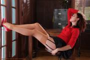 Office Fantasy 2 - Leila 01 66qlr957y4.jpg