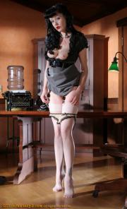 Office Fantasy 2 - Mary Jane 06 h6qpgcwvqk.jpg