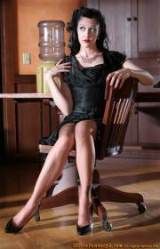 Office Fantasy 2 - Mary Jane 05 w6qpfv7tqi.jpg
