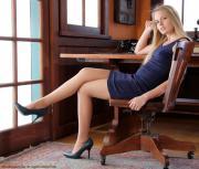 Office Fantasy 2 - Scarlett 01 c6rqqupov7.jpg
