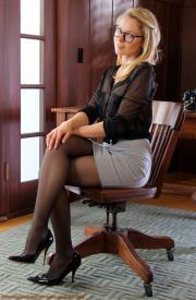 Office Fantasy 2 - Nicole 10 c6rp4171e1.jpg