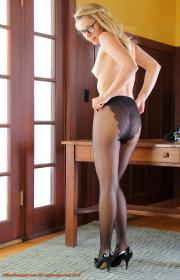 Office Fantasy 2 - Nicole 10 a6rp43ownh.jpg