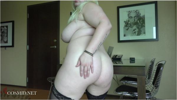 prego big boob porn