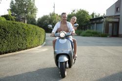 Lexi Layo - Joyride To The Heart 09-28-y6r8vjp27s.jpg