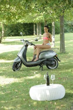 Lexi Layo - Joyride To The Heart 09-28-o6r8vjw3l1.jpg