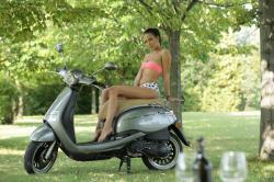 Lexi Layo - Joyride To The Heart 09-28-s6r8vkasn2.jpg