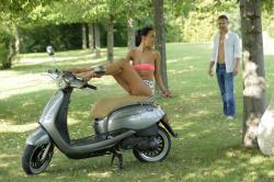 Lexi Layo - Joyride To The Heart 09-28-h6r8vkev62.jpg