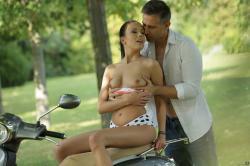 Lexi Layo - Joyride To The Heart 09-28-36r8vk7617.jpg