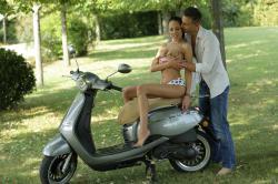 Lexi Layo - Joyride To The Heart 09-28-a6r8vk9z7g.jpg