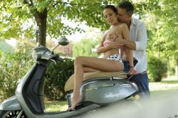 Lexi Layo - Joyride To The Heart 09-28-56r8vknpul.jpg