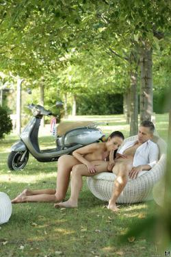 Lexi Layo - Joyride To The Heart 09-28-u6r8vm5xxj.jpg